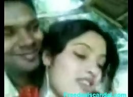 Desi Girl Fuck With Her Boy Friend - XVIDEOS.COM