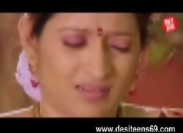 Indian Hindu Housewife Very Hot Sex Video www.desiteens69.com