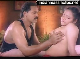 Vineetha Indian Actress Hot Video [indianmasalaclips.net]