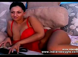 Honya Babe on live sex webcam chat - indiansexygfs.com