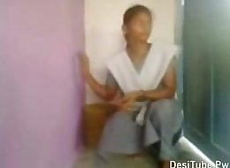 My_super_sexy_desi_video_by_DesiTubepw (4)