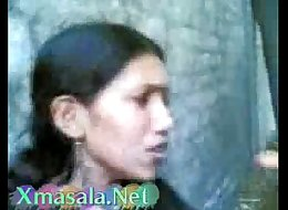 desi_college_gf_sucking_circumcised_penis_of_bf_in_hindi